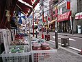 Chinatown in Yokohama 08.jpg