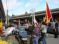 Chinese New Year Seattle 2007 - 02.jpg