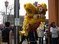 Chinese New Year Seattle 2007 - 36.jpg
