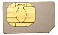 Chip para celular TELCEL para nokia.JPG