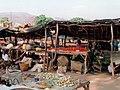 Chipata (market).jpg