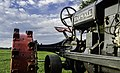 Chippokes Plantation - Farmall Tractor.jpg