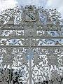 Chirk Castle gate 2008-06-26 12-32b.jpg