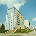 Chisinau - 5 (1980). (11544246594).jpg