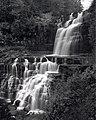 Chittenango Falls 1993.jpg
