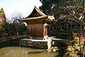 Chojuji03s3200.jpg