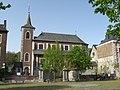 Chokier - Eglise Saint-Marcellin.jpg