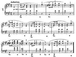 Chopin Preludium op. 28 nr 7.jpg