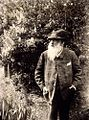 Choumoff - Claude Monet.jpg