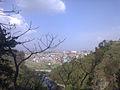 Chovar Kathmandu 03.jpg