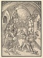 Christ Crowned with Thorns MET DP820456.jpg