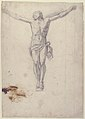 Christ on the Cross MET 1990.149.jpg