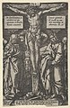 Christ on the Cross MET DP836626.jpg