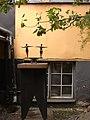 Christian Erikssons bostad och ateljé-032.jpg