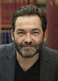 Christian Moerk1.jpg