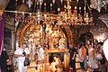 Christian Quarter, Jerusalem P1110425 (5905203693).jpg