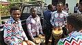 Christian youth fellowship golden jubilee.jpg