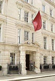 Christie's King Street.jpg