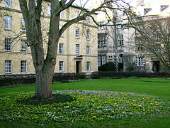 Christs-college-third-court.jpg