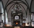 Christuskirche, Meran 01.jpg