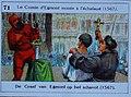 Chromo onthoofding Lamoraal van Egmont.jpg