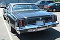 Chrysler Cordoba blue rear.jpg