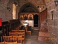 Chrysopolitessa Kirche Ikonen - panoramio.jpg