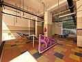 Chun Sze House Indoor Play Area 202010.jpg