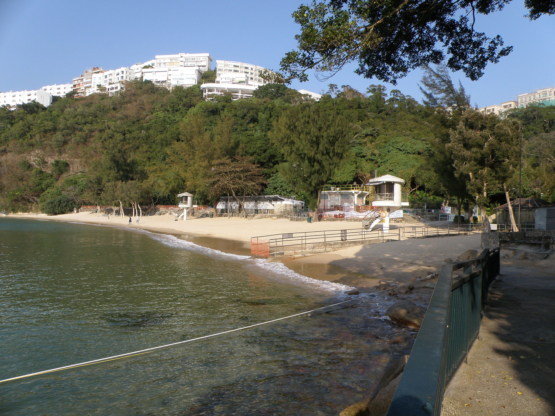 Turtle Cove Beach Resort Reviews