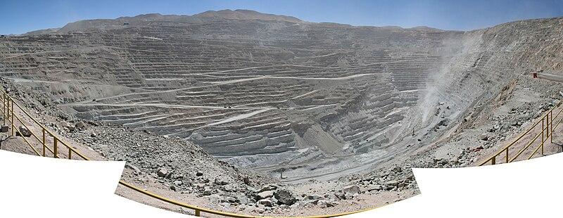 Chuquicamata panorama.jpg