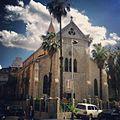 Church Aramic.jpg
