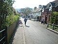 Church Street, Shoreham, Kent - geograph.org.uk - 788925.jpg