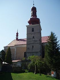 Church in Šlapanov.jpg