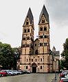Church in Koblenz (3756460140).jpg