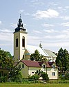Church in Pomiechowo.jpg