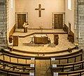 Church in Pont-de-Salars 08.jpg