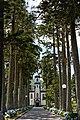 Church of Saint Nicolau.jpg