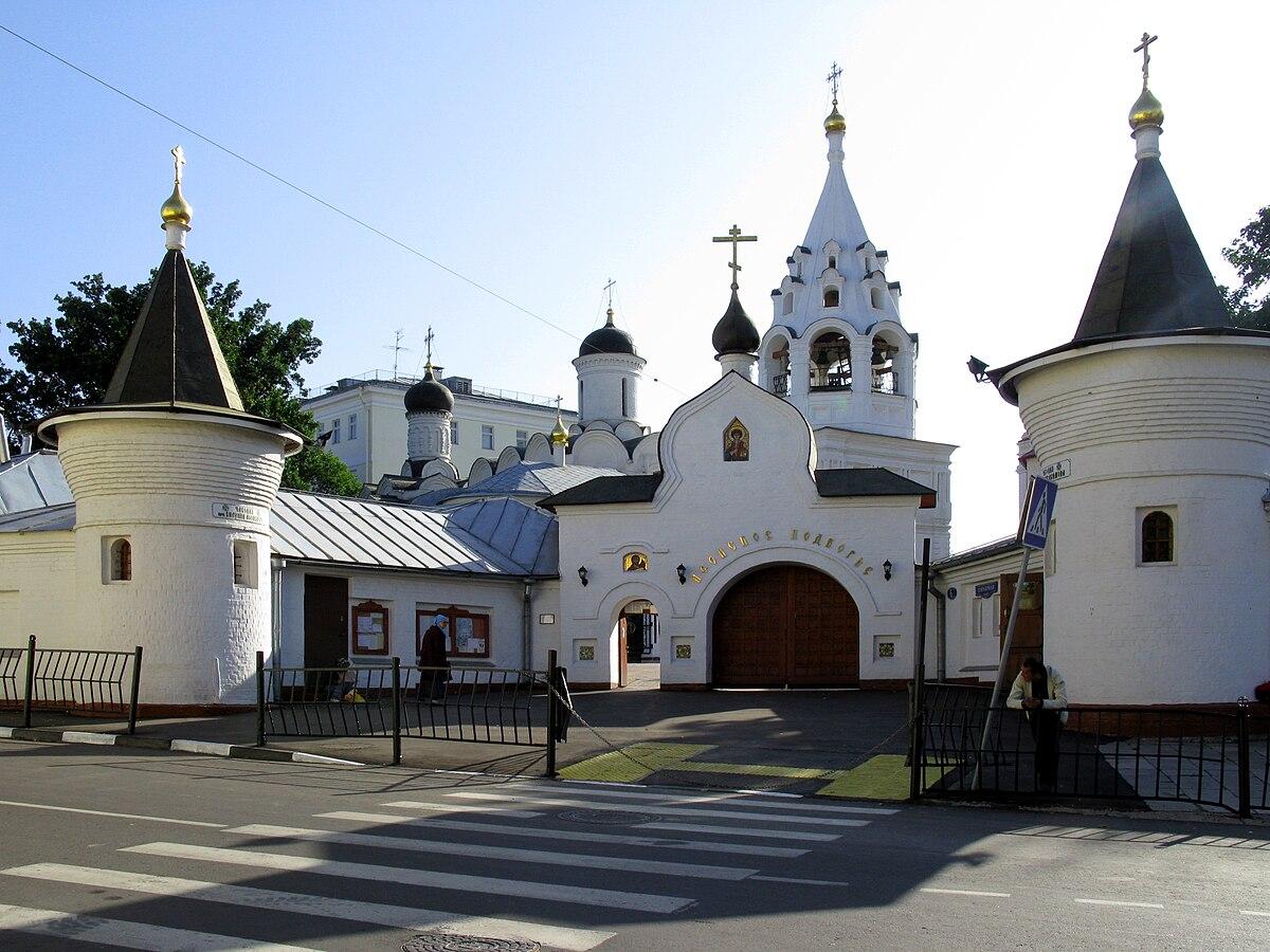 Конюшни Москвы  Конные прогулки в Москве  Где покататься