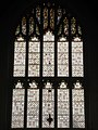 Church of St James the Great Stained Glass.JPG