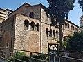 Church of the Acheiropoietos (2).jpg