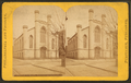 Church of the Messiah, Thirteenth & Locust Streets, by Purviance, W. T. (William T.).png