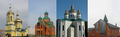 Churches in Brovary.png