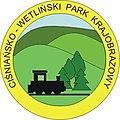 Ciśniańsko-Wetliński Park Krajobrazowy - logo.jpg