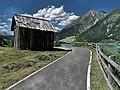 Ciclabile Passo Resia (BZ).jpg