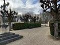 Cimetière Bois Bourillon Chantilly 7.jpg