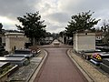 Cimetière ancien Charenton Pont Paris 20.jpg