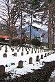 Cimitero Brixen 2.jpg
