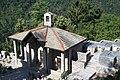 Cimitero a Esino Lario 04.jpg