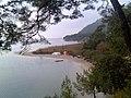 Cinar Plaj @ Aralik 2009 03 - panoramio.jpg