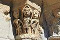 Cintheaux portail église détail.jpg